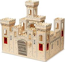 Best castle house toy Reviews