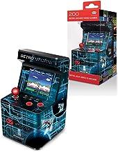 My Arcade Retro Machine Gaming System con más de 200 juegos