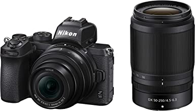Best nikon camera d4 Reviews