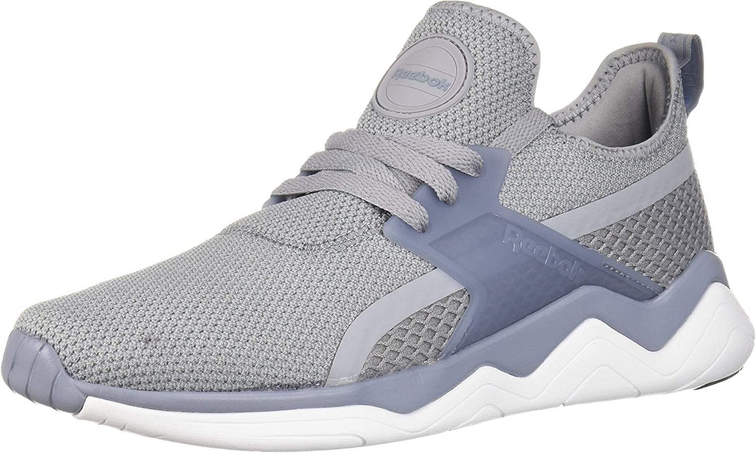 Reebok Royal Nova MTM shoes Unisex Casual