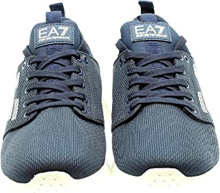 7cdba196 Amazon.es: Emporio Armani - Zapatillas / Zapatos para hombre ...
