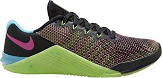 Nike Women's WMNS Metcon 5 Fitness Shoes