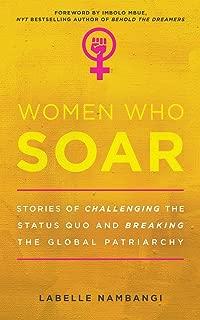 Best global status of women Reviews