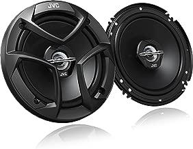 Best 2008 impala door speaker size Reviews