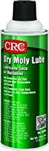 moly lubricant
