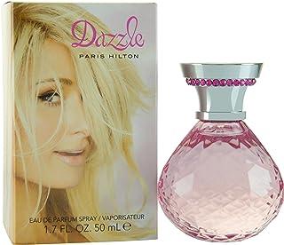 Dazzle by Paris Hilton Eau De Parfum Spray 1.7 oz / 50 ml (Women)