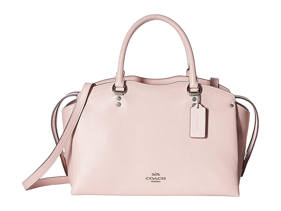 COACH 4658388_One_Size_One_Size