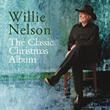 Best willie nelson new christmas song Reviews