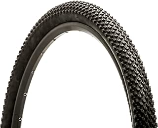 Liaoning 2 Air Bike Bicycle MTB 29 x 2.10 CHAOYANG 2 Tire Tires