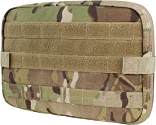 Condor T and T Pouch