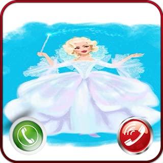 Best call princess belle Reviews