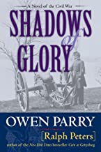 Best shadows of glory Reviews