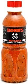 Robb's Original Hot Sauce 300g ロブのオリジナルホットソース