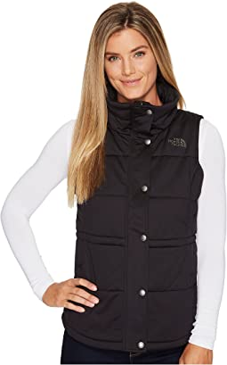 The North Face - Pseudio Vest