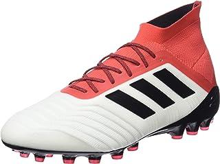 adidas bianche e rosse calcio