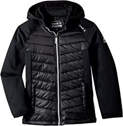 Kamik Kids - Skye Jacket (Little Kids/Big Kids)