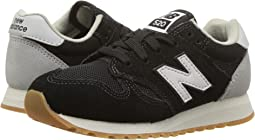 New Balance Kids - KL520v1 (Little Kid/Big Kid)