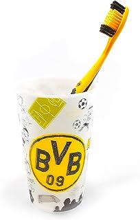 Suchergebnis auf für: zahnbürste Fußball Fan