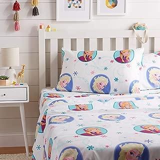 Best frozen bed linen Reviews
