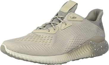 Best reigning champs alphabounce Reviews