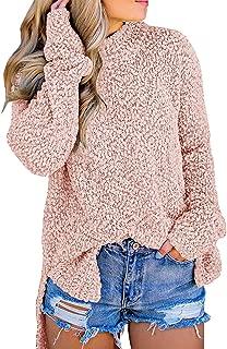 Best fuzzy sweater dress Reviews
