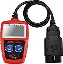 Best coil on plug tester autozone Reviews