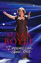 Susan Boyle: Dreams Can Come True