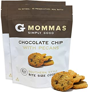 Best big kahuna cookies Reviews