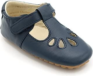 Best blue t bar shoes Reviews