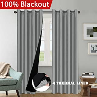 Best can you steam silk curtains Reviews