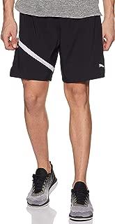 Puma Ignite 2 in 1 Training Sport Shorts for