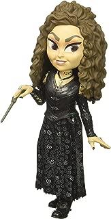 Funko Rock Candy Harry Potter Bellatrix Lestrange Action Figure
