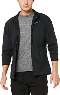 Nike Men's Dri-FIT Jacket