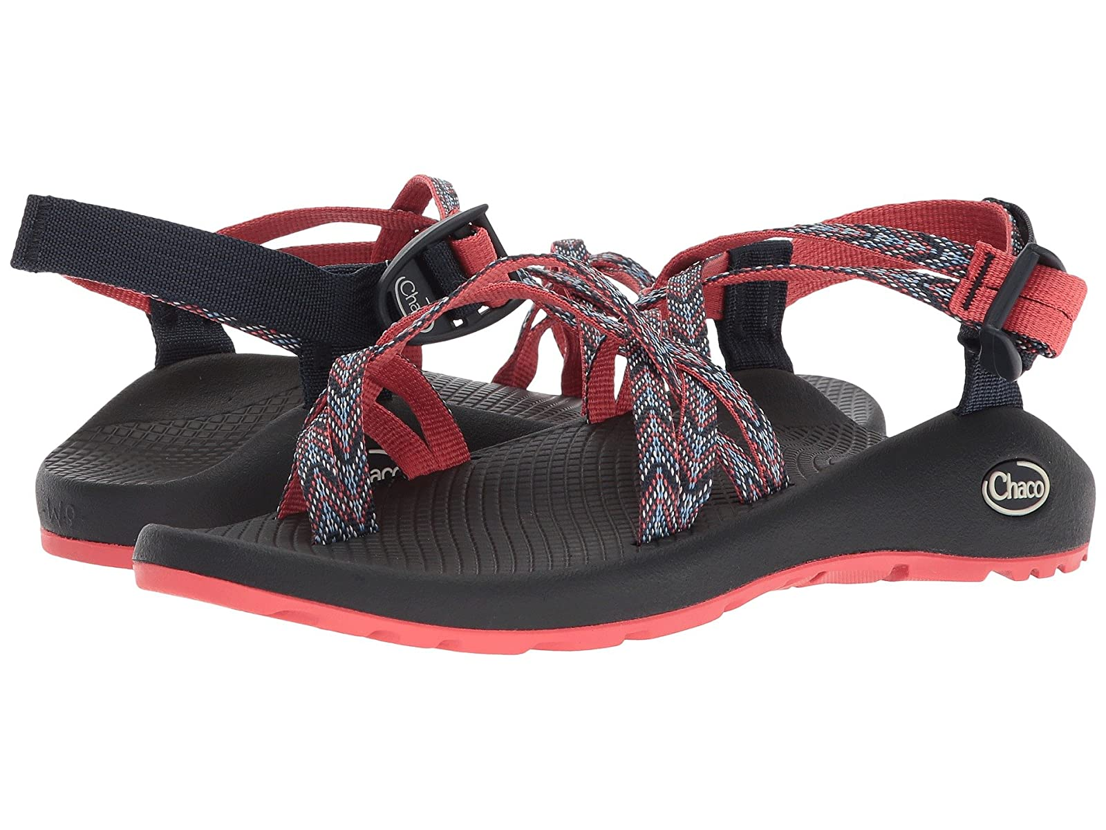 Man's/Woman's:Chaco ZX/2® Classic: superb processing processing processing 06b182