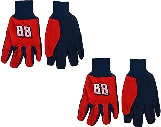 nascar racing gloves