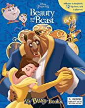 Best beauty and the beast old book Reviews