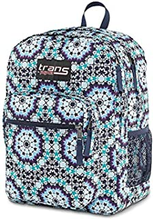 jansport extra large backpack
