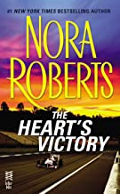 victories of the heart