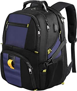 Best popular backpacks for middle school Reviews