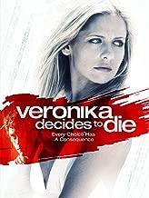 Best veronika decides to die movie Reviews