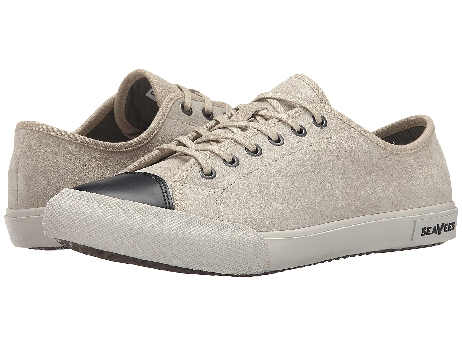 SeaVees 08/61 Army Issue Low DharmaCheap and distinctive eye-catching shoes