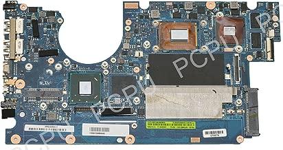 60-NPOMB1G01-B01 Asus UX32VD Laptop Motherboard 2GB/24GB SSD w/Intel i5-3317U 1.7Ghz CPU