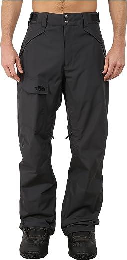 Freedom Pants