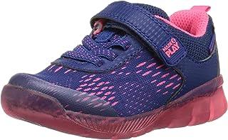 حذاء رياضي للأطفال من Stride Rite مصنوع 2 Play Light Neo