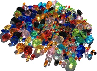 1b18330a10e5 Amazon.es: Cristales Para Manualidades