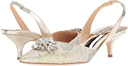 Badgley Mischka - Salena