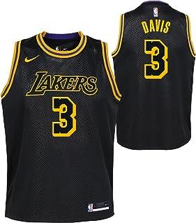 Amazon.com: Lakers Black Jersey