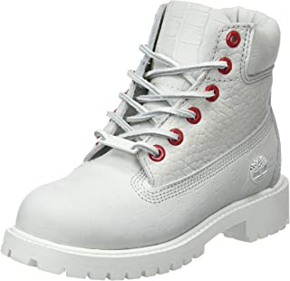 5990af39237 Amazon.com: $50 to $100 - Timberland / Boots / Shoes: Clothing ...