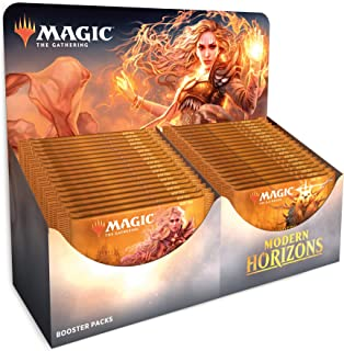 Best mtg modern masters set Reviews