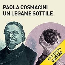 Un legame sottile: Madame Boivin, Monsieur Tarnier e l'ostetricia